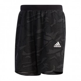 Shorts Adidas Essentials Allover Print Training