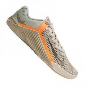 Men's sports shoes Nike Metcon 6 training
