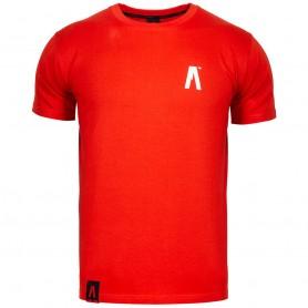 T-shirt Alpinus A'