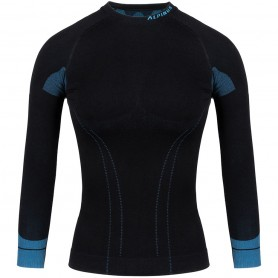 Lady's thermal shirt Alpinus Tactical Base Layer