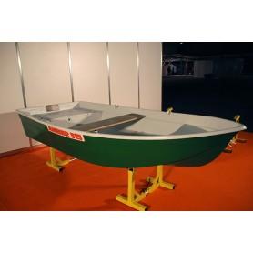 лодка AMBER 315