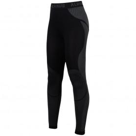 Women's Thermal Pants Alpinus Active Base Layer