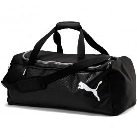 Sport bag Puma Fundamentals Sports Bag