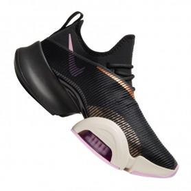 Sieviešu sporta apavi Nike Air Zoom SuperRep Training