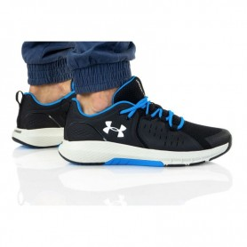 Men's sports shoes Under Armor Charged Commit Tr 2 Training