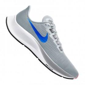 Men's sports shoes Nike Air Zoom Pegasus 37 Running