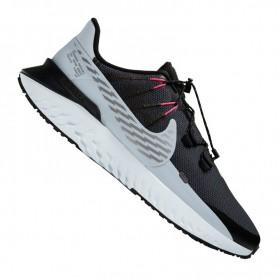 Men's sports shoes Nike Legend React 3 Shield