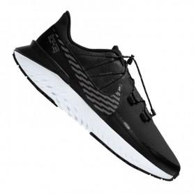 Men's sports shoes Nike Legend React 3 Shield Running