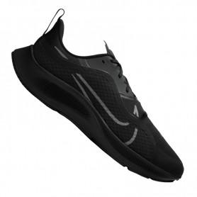 Men's sports shoes Nike Air Zoom Pegasus 37 Shield Running