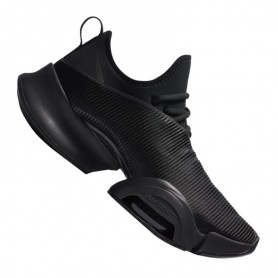 Men's sports shoes Nike Air Zoom SuperRep Training