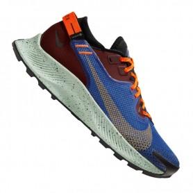 Sieviešu sporta apavi Nike Pegasus Trail 2 GTX Running