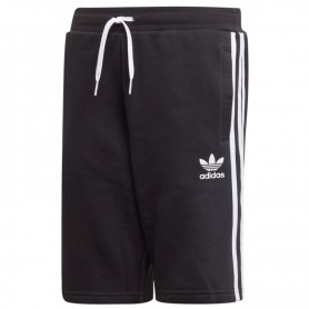 Children's shorts Adidas Originals Fleece