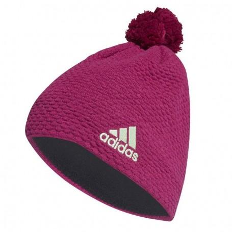 Bērnu cepure Adidas Beanie Gr