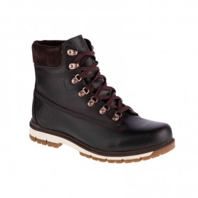 Men's shoes Timberland Radford 6 Inch