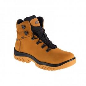 Men's shoes 4F Men's Trek