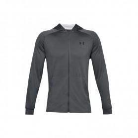 Men's sweatshirt Under Armor Tech 2.0 Full Zip Hoodie