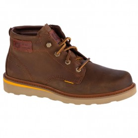 Men's shoes Caterpillar Jackson Mid