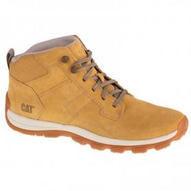 Men's shoes Caterpillar Immix