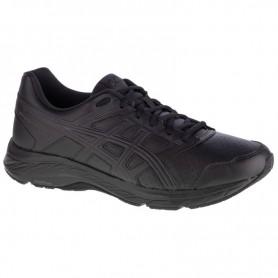Men's sports shoes Asics Gel-Contend 5 SL Training