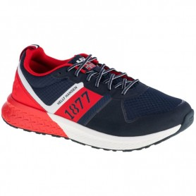 Men's shoes Helly Hansen Alby 1877 Low