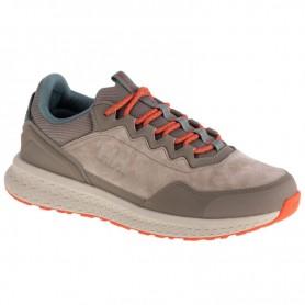 Men's shoes Helly Hansen Tamarack