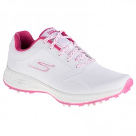 Women's shoes Skechers Go Golf Pro