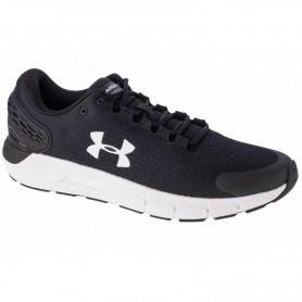 Men's sports shoes Under Armor Charged Rogue 2 Training