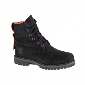 Men's shoes Timberland 6 In WP Treadlight