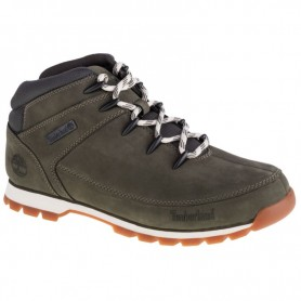 Men's shoes Timberland Euro Sprint Mid Hiker