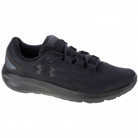 Women's sports shoes Under Armor Charged Pursuit 2