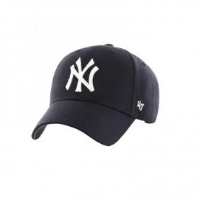 Herren Basecap 47 Brand MLB New York Yankees