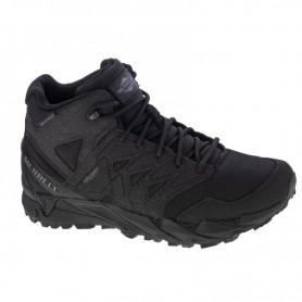 Men's shoes Merrell Agility Peak Mid Tactical Wp