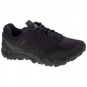 Women's shoes Merrell Agility Peak Tactical