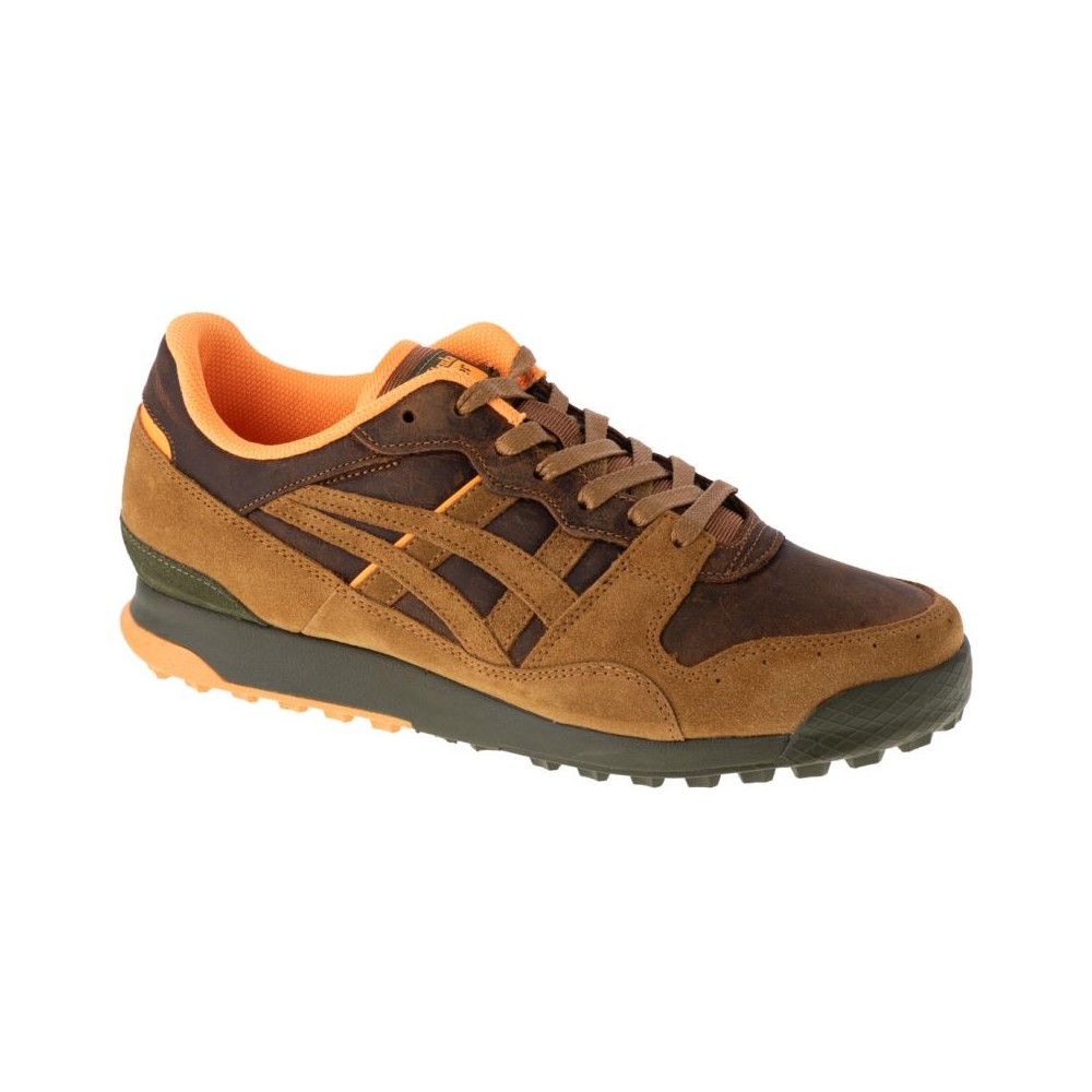 Men's shoes Asics Onitsuka Tiger Horizonia