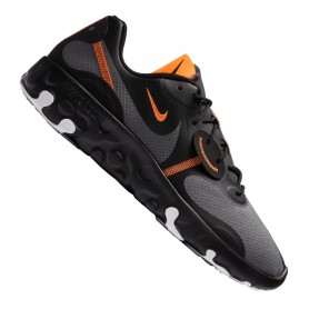 Freizeitschuhe für Herren Nike Renew Lucent II