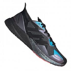 Men's sports shoes Adidas X9000L3