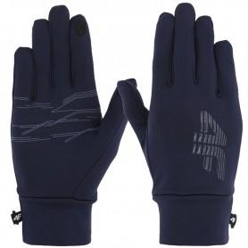 Children's gloves 4F HJZ20-JREU002