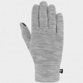 Children's gloves 4F HJZ20-JREU001