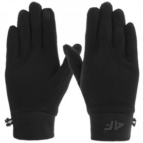 Kinderhandschuhe 4F HJZ20-JREU001