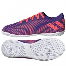 Jalgpall shoes Adidas Nemeziz .4 IN