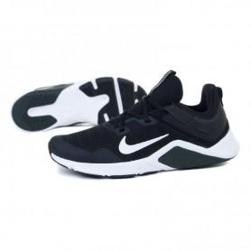 Freizeitschuhe für Herren Nike Legend Essential