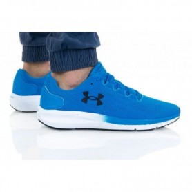 Sportschuhe Under Armor Charged Pursuit 2 Training