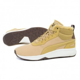 Vīriešu apavi Puma ST Activate Mid Wtr