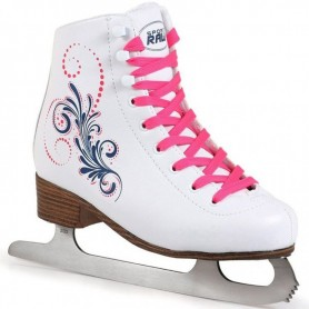 Womens skates SMJ Sport Raw