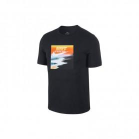T-krekls Nike NSW SS Tee Summer Photo 3