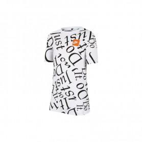 Bērnu T-krekls Nike NSW Tee AIOP JDIY