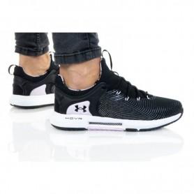 женские спортивные обувь Under Armor Hovr Rise 2 Lux