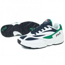 женские спортивные обувь Fila V94M Low