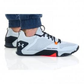 Мужская спортивная обувь Under Armor Tribase Reign 2 Training