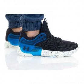 Мужская спортивная обувь Under Armor Hovr Apex 2